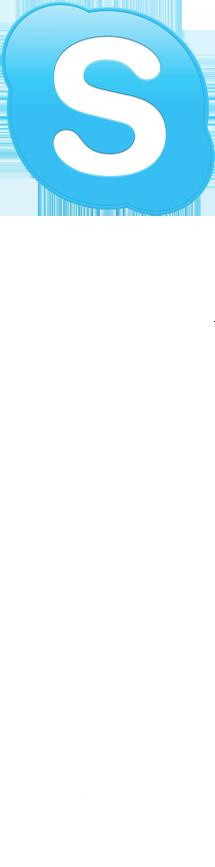 skype-icon (2)