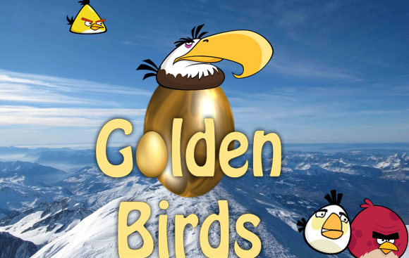 http://hyipmanager.net/wp-content/uploads/2015/01/golden-birds1.jpg