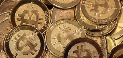 BitCoin мини