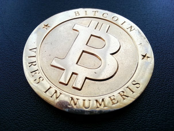 BitCoin2