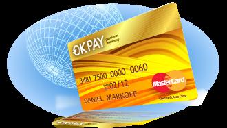 over_debit_card_big