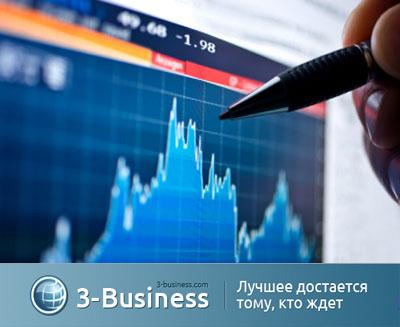 stockmarket-bursa-400