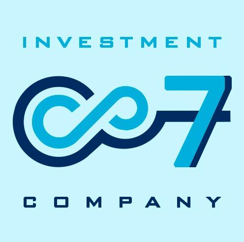 C-7 company