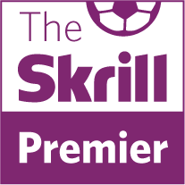 Skrill_Premier_Logo