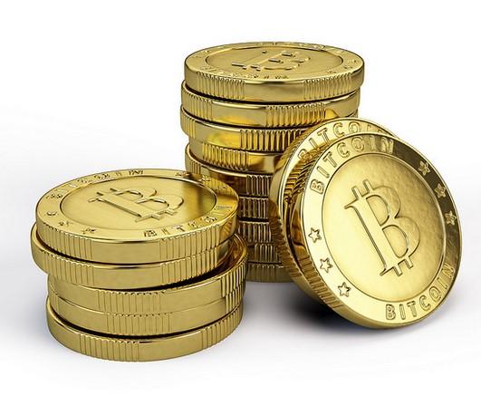 заработок в интернете биткоинов