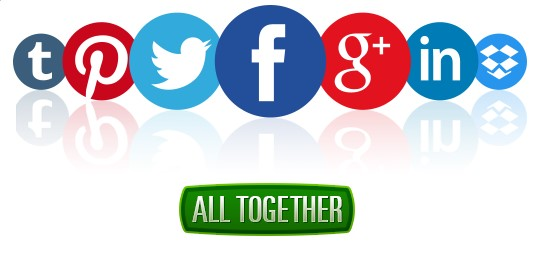 отзывы Alltogether
