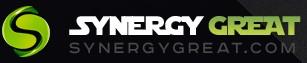 сайте Synergy Great
