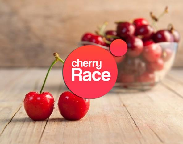 CherryRace отзывы