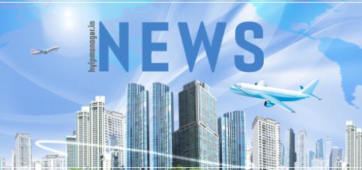 NEWS1(1)