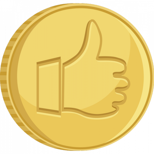coin_thumbs__up