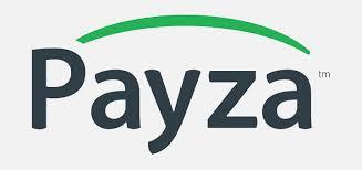 Вывод денег Payza