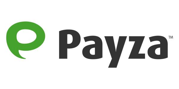 payza-123-Logo