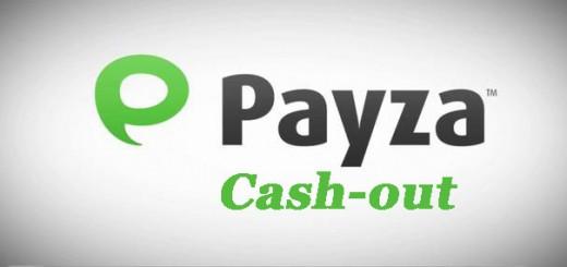payza вывод денег