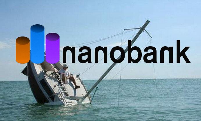 отзывы нанобанк 24