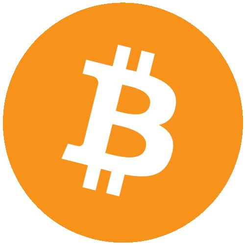 bitcoin хайпы