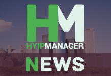 HMNews