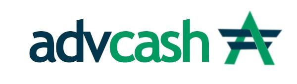 advanced cash