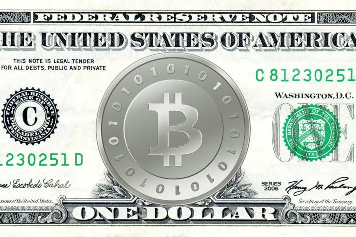 Где получить Bitcoin Cash