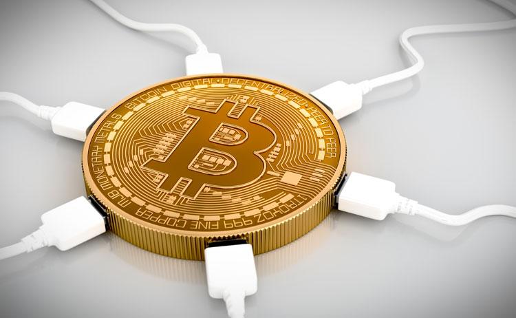 Развитие Bitcoin Cash