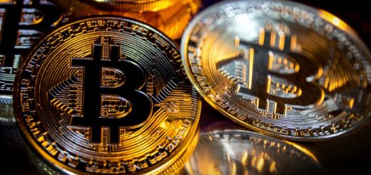 какая криптовалюта самая перспективная после биткоина