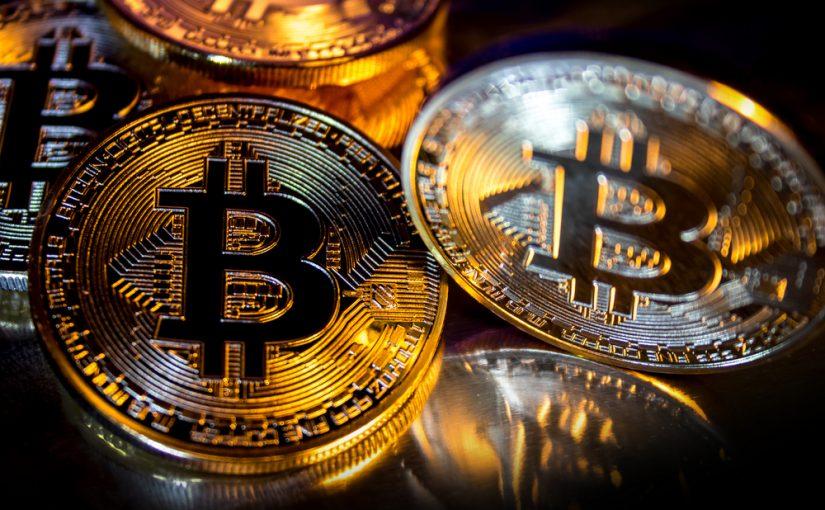 онлайн продать биткоин-15