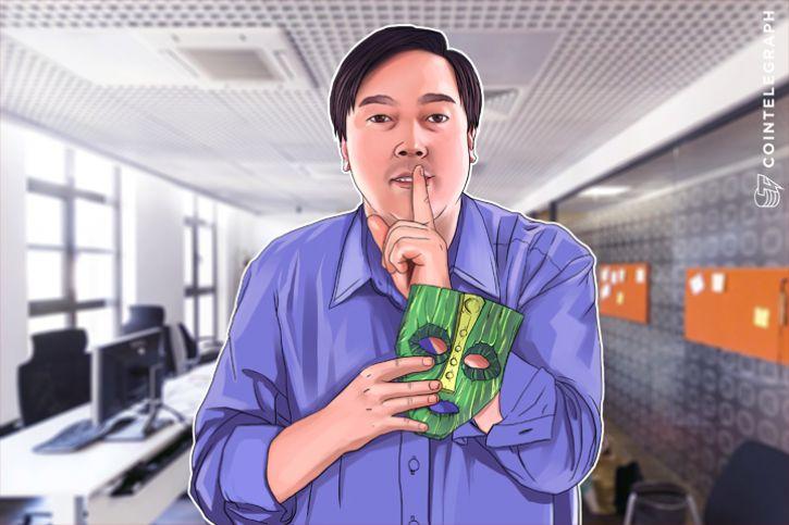 Чарли Ли - основатель криптовалюты Litecoin