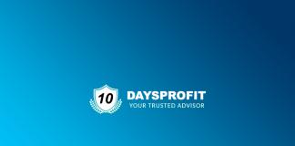 картинка 10 DaysProfit