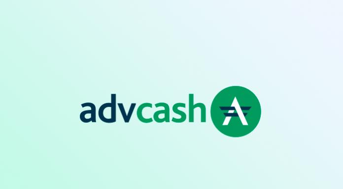 advcash_logo_2