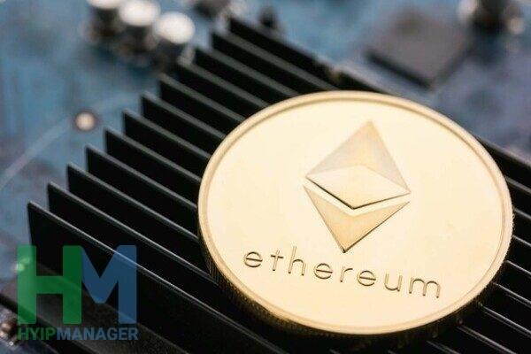 ethereum-antminer-e3