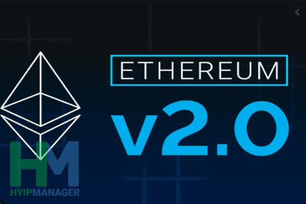 ETH 2.0: за восемь часов поставлено 5 миллионов долларов