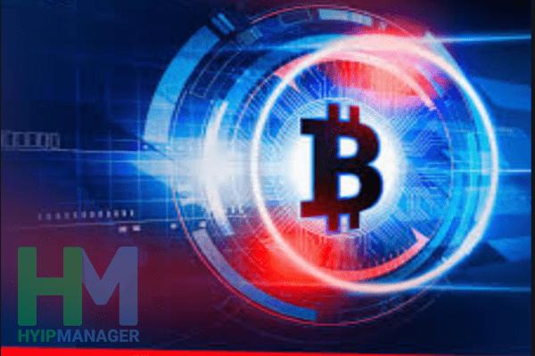 Сравниваем: Forex и Торговля Криптовалютами