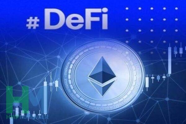 Рынок DeFi отчаянно нуждается в связи с реальными активами