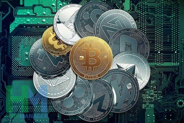 Лучшие прогнозы по криптовалюте